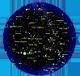 Інтерактивна мапа неба