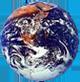 Спостереження за нашою планетою з супутника