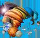 Невеликий онлайн планетарій