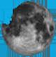 Спостереження за Місяцем