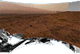 Панорами поверхні Марса